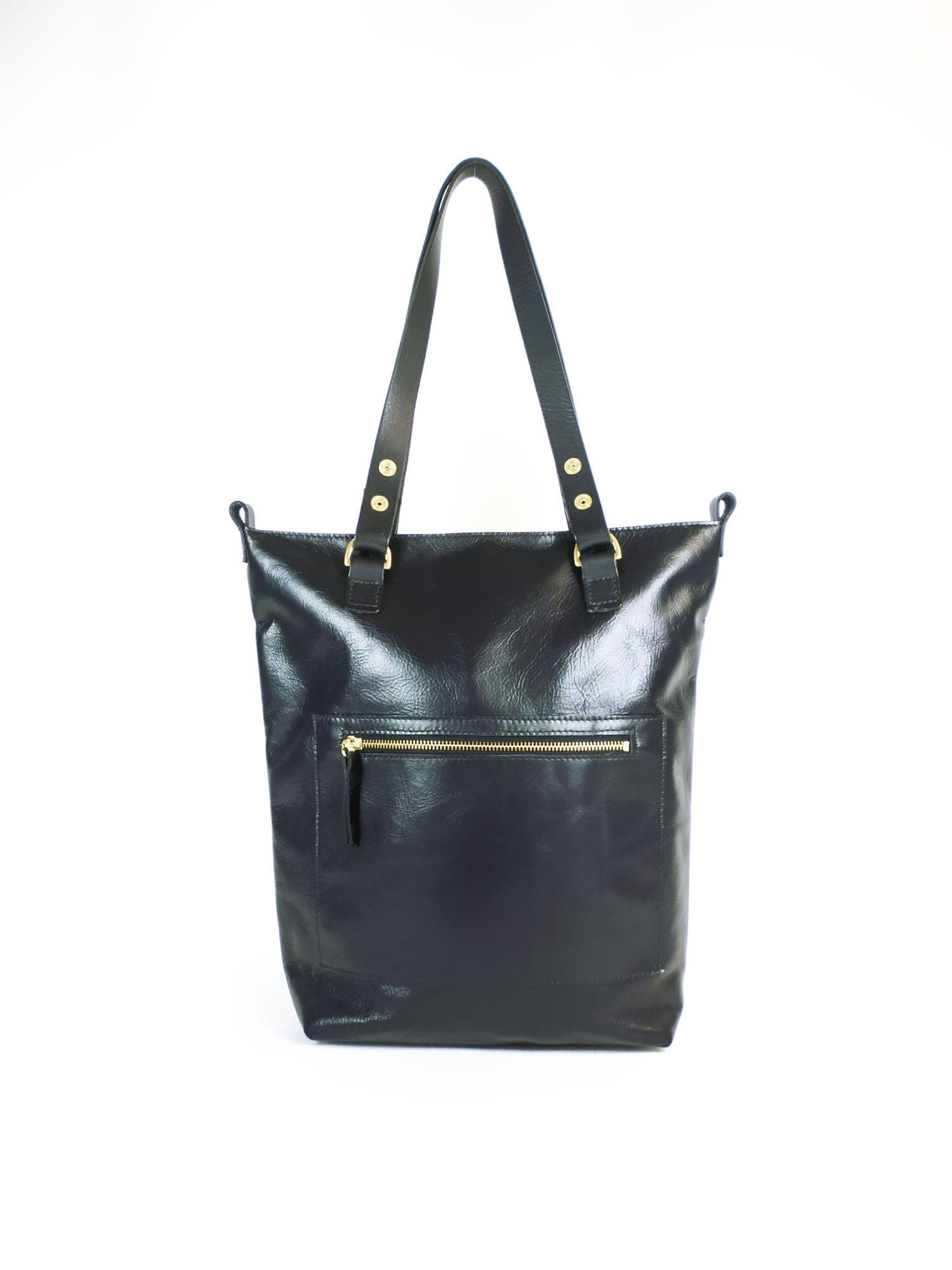 Alex Tote Bag Backpack And Crossbody