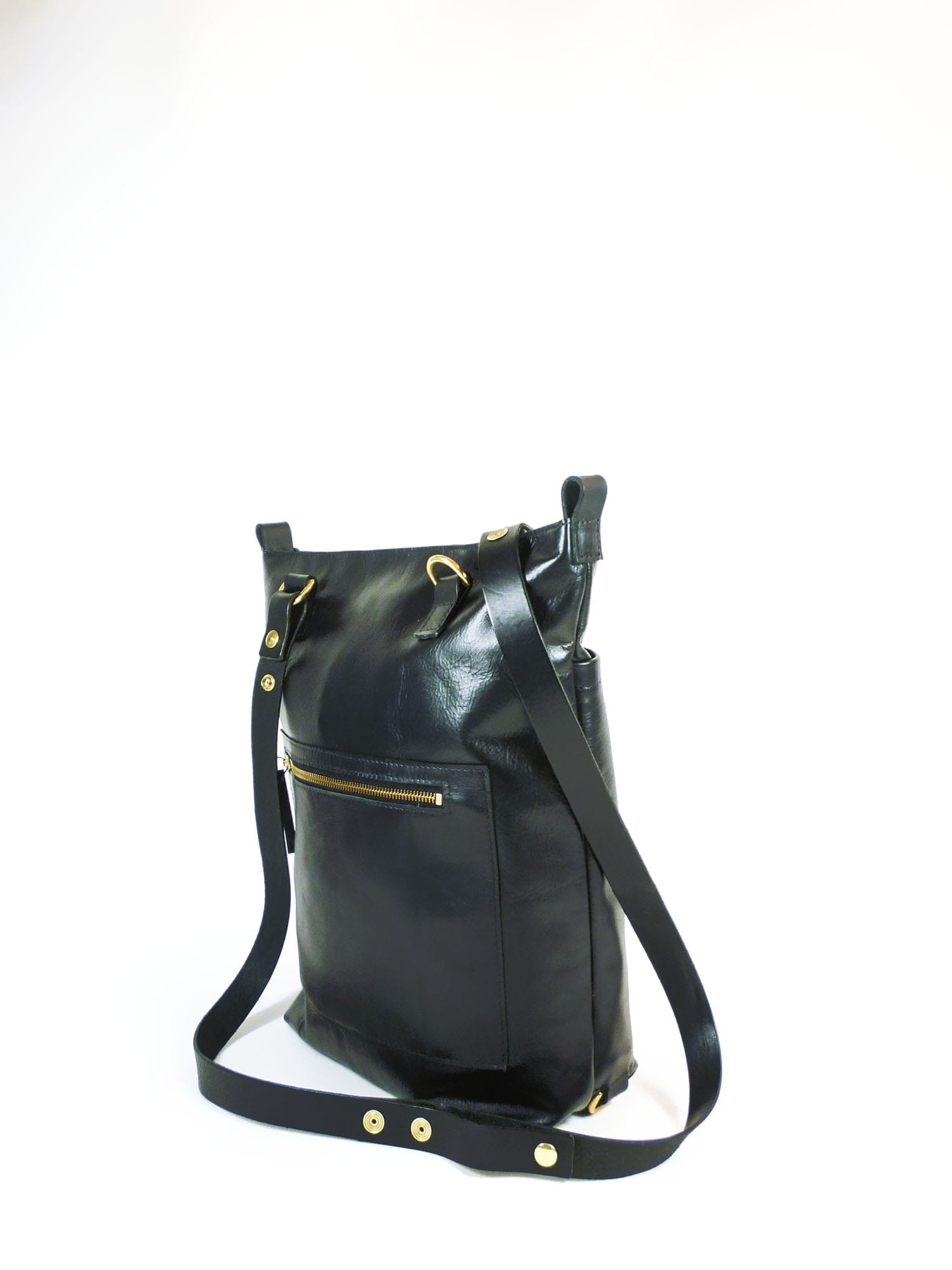 Alex Tote Bag - backpack and crossbody  43c2f7d7487cd